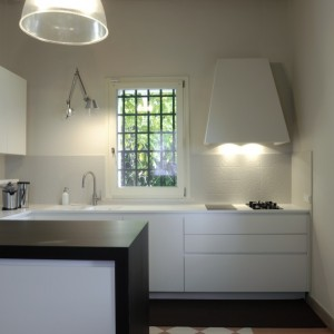 progettazione-interni-villa-2