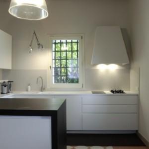 progettazione-interni-villa-2-800x526