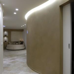 progettazione-spa-privata-1