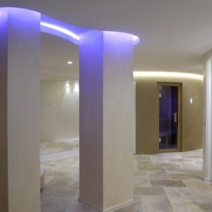 progettazione-spa-privata-11