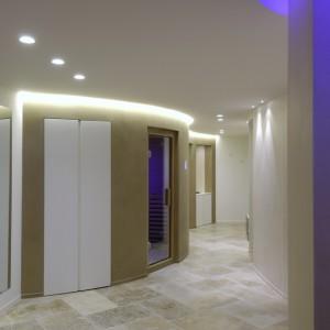 progettazione-spa-privata-12