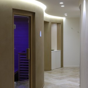progettazione-spa-privata-13
