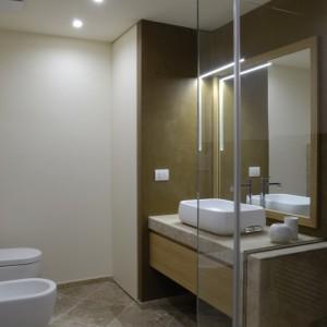 progettazione-spa-privata-15