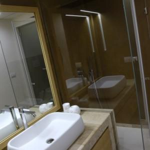 progettazione-spa-privata-16