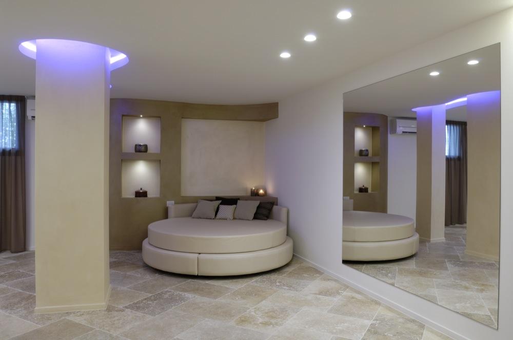progettazione-spa-privata-4