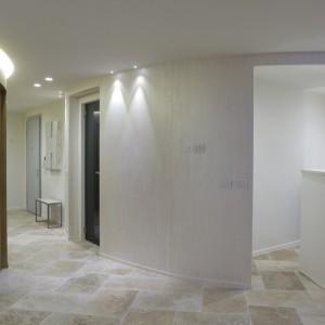 progettazione-spa-privata-7