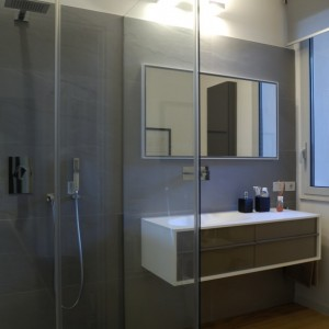 11-interior-design-miniappartamento-bathroom-design