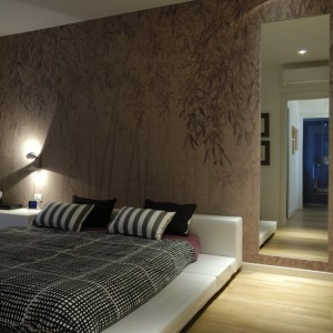 14-interior-design-miniappartamento-wall-and-deco