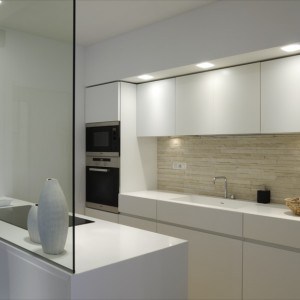 4-interior-design-miniappartamento-whit-kitchen