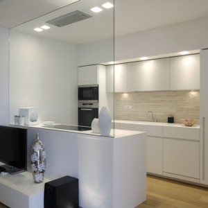 5-interior-design-miniappartamento-white-kitchen