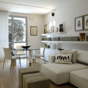7-interior-design-miniappartamento-living-room-design