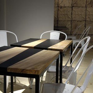 8_iron_custom_table_wood_tolix