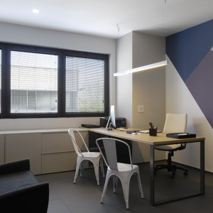 OFFICE_DESIGN_CONTRACT_DECORATION