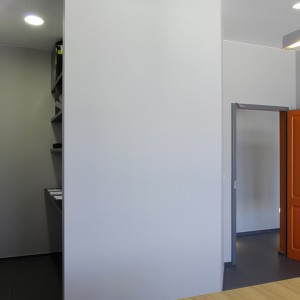 OFFICE_DESIGN_ORANGE_DOOR