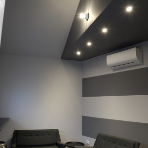 SOFA_ROOF_LIGHT_DESIGN