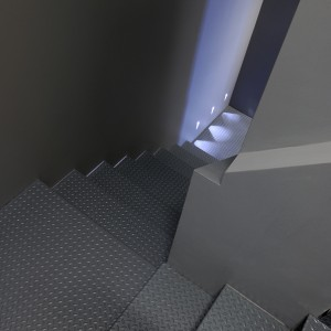 STAIR_IRON_GREY_LIGHT