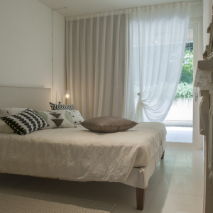 milanomarittima-bedroom-gervasoni-design
