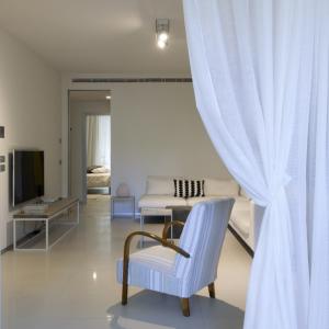 milanomarittima-livingroom