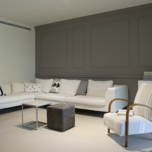 milanomarittima-livingroom-luxury-b&bitalia-