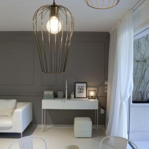milanomarittima-marble-lamps