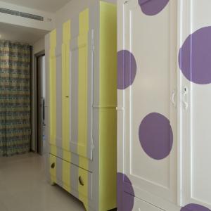 milanomarittima-wardrobe-colorfull-creativity-handmade