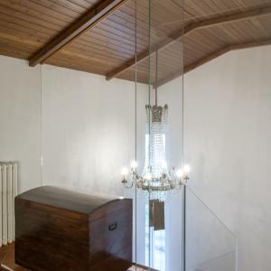 villa-privata-predappio-1