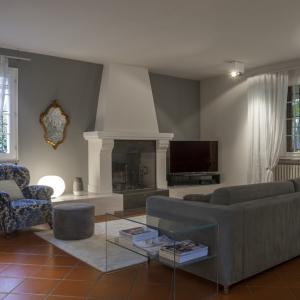 villa-privata-predappio-10