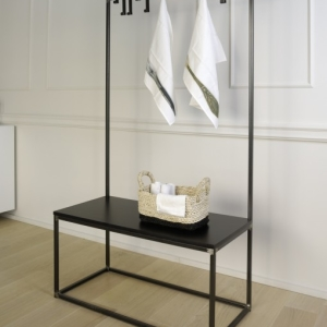 bench-hanger-bathroom-1-510x600