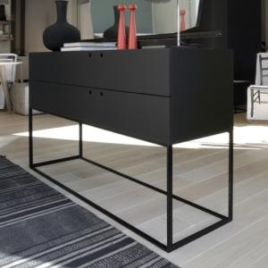 console-design-deposito-creativo-510x600