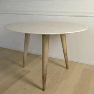 marble-round-table-deposito-creativo-1-510x600