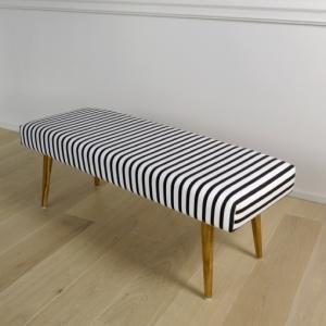 striped-bench-deposito-creativo-510x600