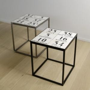tavolini-civici-deposito-crativo-510x600