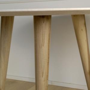 wooden-legs-1-510x600