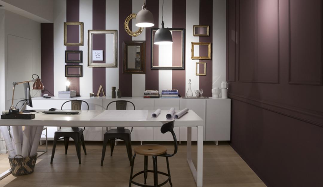 Studio di progettazione e arredatore d 39 interni forl for Corsi per arredatore d interni
