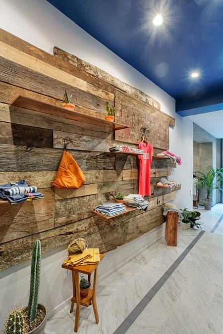 Progettazione Interior Design - Deposito Creativo