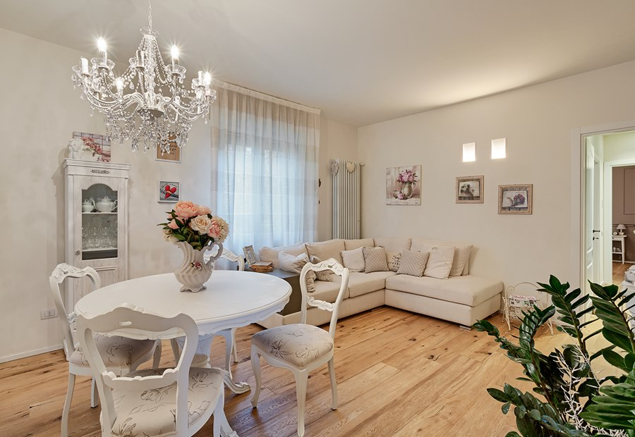 Interior design le tendenze 2018 for Nuove tendenze di casa