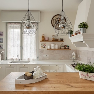 romantico appartamento di periferia (5)