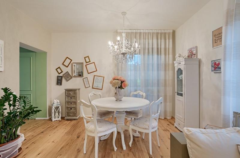 Le regole per arredare casa con complementi design for Arredare la casa con gusto