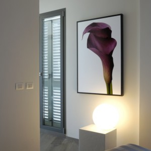 interior-design-casa-bertinoro-4