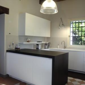 progettazione-interni-villa-1