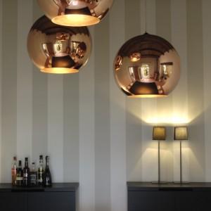 progettazione-interni-villa-10