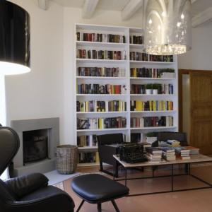 progettazione-interni-villa-11