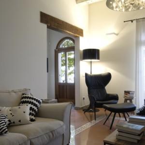 progettazione-interni-villa-12
