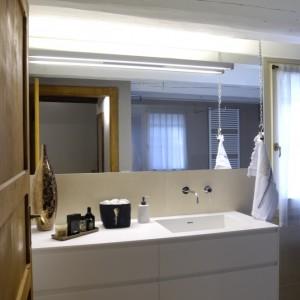 progettazione-interni-villa-13