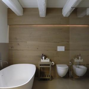 progettazione-interni-villa-14