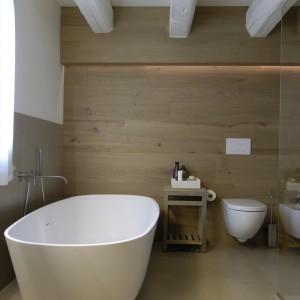 progettazione-interni-villa-15