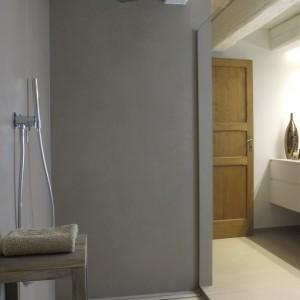progettazione-interni-villa-16