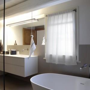 progettazione-interni-villa-17