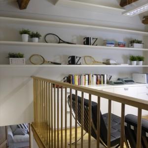 progettazione-interni-villa-18