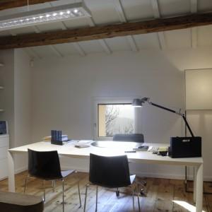progettazione-interni-villa-19